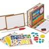Melissa And Doug 8514 School Time Classroom Play Set