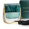 Marc Jacobs Divine Decadence Eau De Parfum for Women