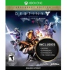 Activision  87450 Destiny: The Taken King Legendary Edition (Xbox One)