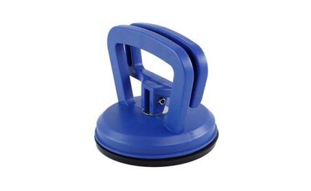Double Handle Locking Suction Cup Dent Puller - 4 Pack 153990a2-a9d7-4f1d-a2f3-d0e0f06b1a1e