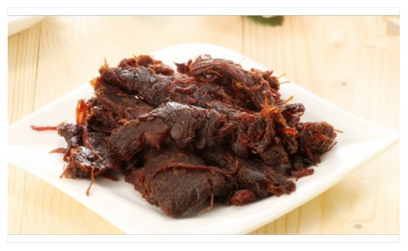 HsinTungYan - Traditional Chinese Style Beef Jerky 40fdf8da-7863-4618-9ab0-4675cab4b697