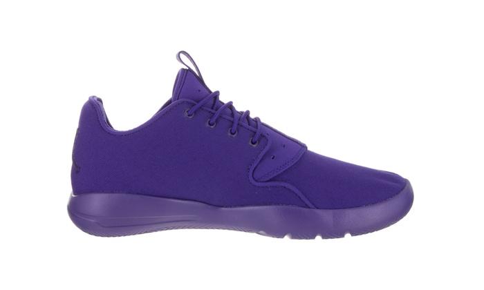 b52d21e2674 ... Nike Jordan Kids Jordan Eclipse BG Running Shoe ...