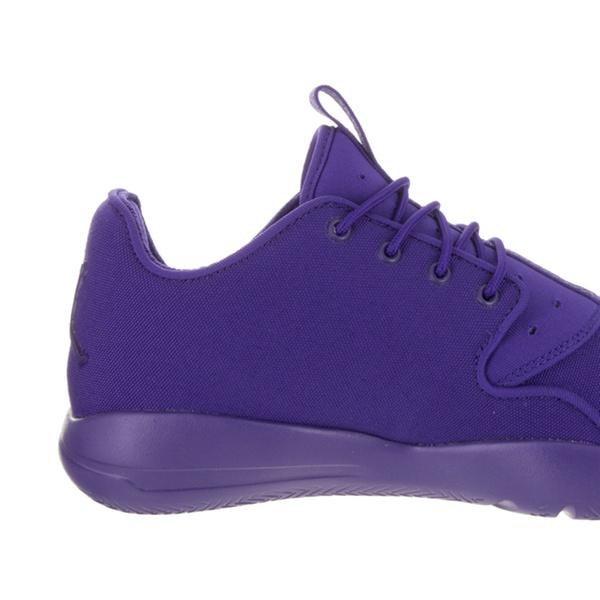 Bg Kids Nike conc Jordan Concord Eclipse v6bf7yYg