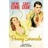 Penny Serenade DVD
