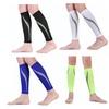 Calf Compression Sleeve - Leg Compression Socks  Calf Pain Relief
