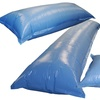 Inflatable Pillows for Winter Pool Covers