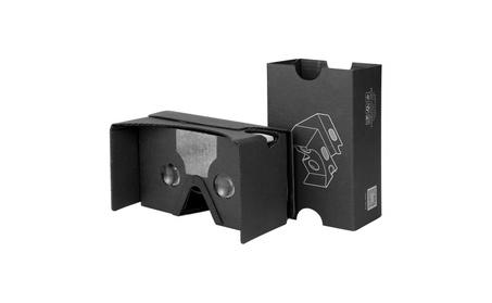 2X Google VR Cardboard Comfortable NosePad for iphone/Samsung/etc 609d27f3-9a73-4abe-89cd-edea6d03df86