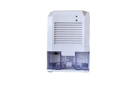 Style Mini Dehumidifier Quiet Portable Small Room Drying 2ecfc848-ed57-4ca1-aa7d-6a657c416384