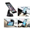 Universal 3 in 1 Dashboard /Windshield /Vent Magnetic Phone Car Mount