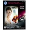 HP CR664A Premium Plus Glossy Photo Paper-50 sht/Letter/8.5 x 11 in