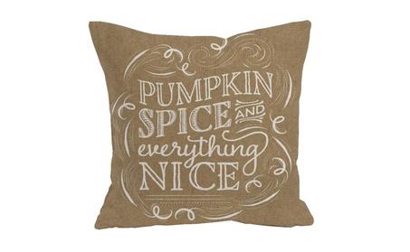 Pillow Case Halloween Square Throw Pillow Covers Sofa Home Decor 7943041a-3261-48fb-ab5e-97642631ccec