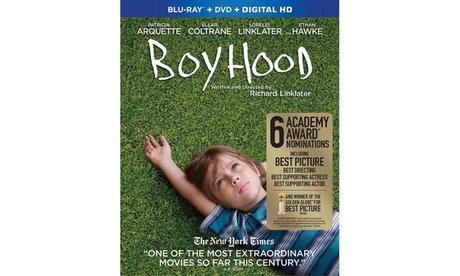 Boyhood (Blu-ray) 9b3731cc-1f61-4529-ad62-e0967d3af362