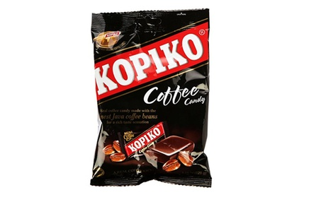Kopiko Coffee Candy, 4.23 oz 261003c5-1d9f-40a2-9dd6-a9f742319f21