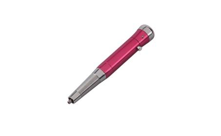 Permanent Pen Tattoo Machine Permanent Makeup - 3a50d808-6ff2-44bf-907f-31a190ac082c
