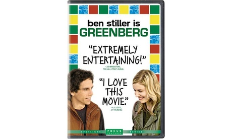 Greenberg (DVD or Blu-Ray) 032cd865-8ed9-41f2-814d-bc386c2b57f8