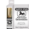 Super Stud Male Genital Desensitizer