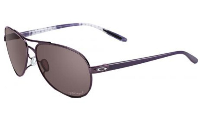 182488fb8d Oakley Feedback Sunglasses OO4079-27 Oakley Feedback Sunglasses OO4079-27