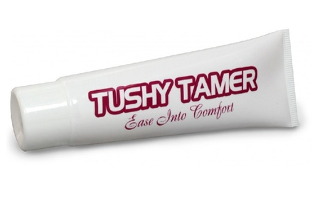 Tushy Tamer 1.5oz 642245ff-6790-419c-b467-7db143e3b4c1