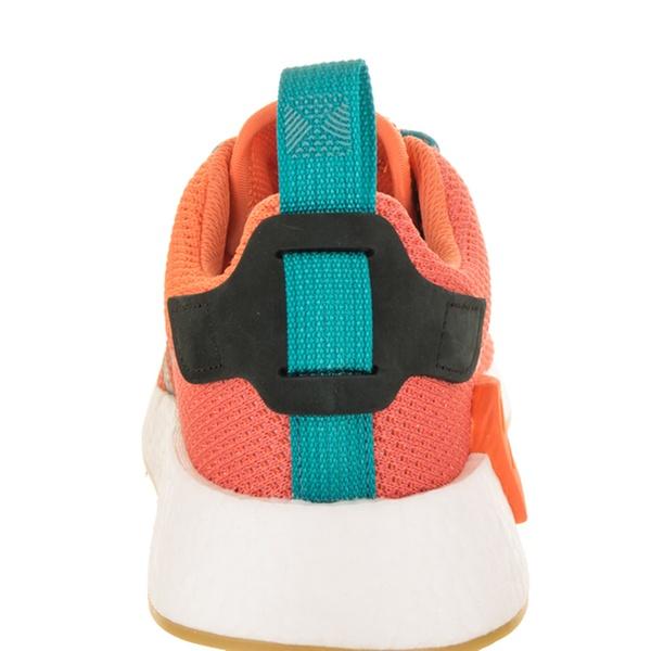 27ab7f114 Up To 5% Off on Adidas Men s NMD R2 Summer Or...