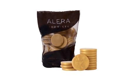 Alera Products Sensity Skin Gold Depilatory Wax (1 Bag/Kg) 601c7589-8bf5-49d3-84ea-54270c54d073