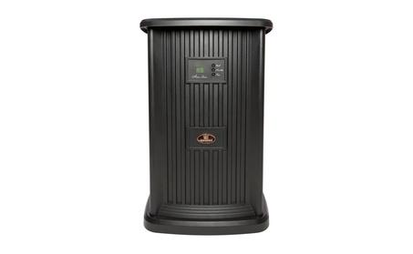 Essick Air Evaporative Humidifier Pedestal, EP9700 062d6133-dfcc-4927-a3e7-59ae7ceafa78