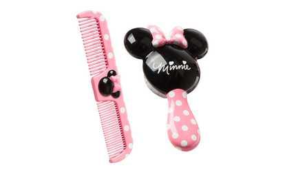 Hair Care Deals Amp Coupons Groupon