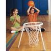Floor Basketball Set