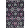Mohawk Prismatic Amherst Purple Area Rug