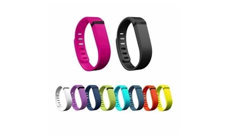 Replacement Band for Fitbit Flex 59337ed7-6eb4-4ae1-9a09-5113849e5dbc