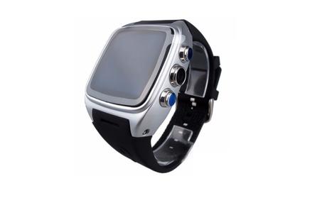MTK 6572 Dual Core/SIM Card/Android 5.1/Bluetooth/3G Wifi Smartwatch a9ebd8b4-c963-4069-83df-b85c97de9574