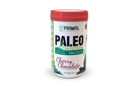 1 lb Paleo Perfection Cherry Chocolate (AIP Friendly) a7d393b8-3d54-479d-94b9-5d606729d0f9
