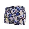 Men's Comfort Stretch Boxer Brief Underwear