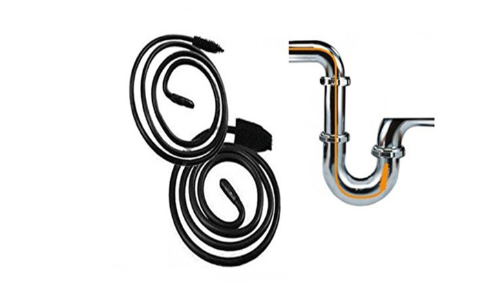 Unclogging Kitchen Sink With Snake on do not put food in kitchen sink, wire hanger unclog kitchen sink, installation kitchen sink, unplugging kitchen sink, ways to unclog kitchen sink, clogged kitchen sink, unstop kitchen sink, cleaning kitchen sink,