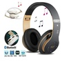 P7 Bluetooth Headphones Wireless Foldable Noise Reducing Headset