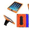 Shockproof Heavy Duty Case Cover For Apple iPad Air 2 9.7-inch