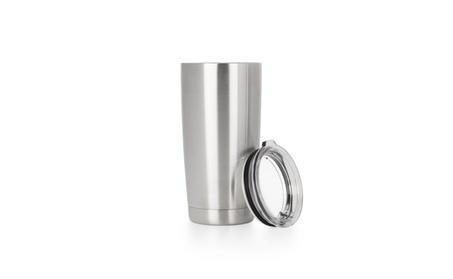 Bacchus Break premium double wall stainless steel tumbler 3ef5ecae-7ddf-4c50-8663-379502cf681d