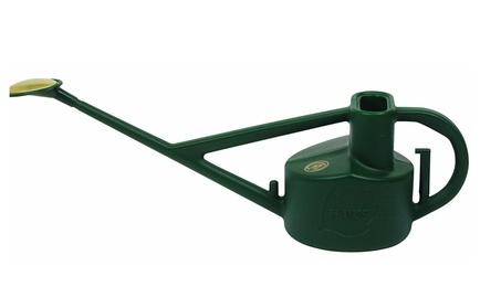 HAWS V109 Haws Conservatory Outdoor plastic 2.25 liter SAGE - 0.6 945b3e0a-e91a-42d6-9a94-e814b63b66ae
