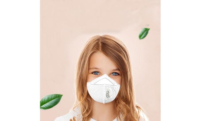 dust face mask n95