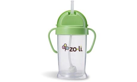 BOT Straw Sippy Cup 28d11e74-c115-4fbc-8786-35e59c4f7314