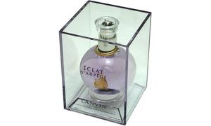 Eclat D'Arpege Eau De Parfum Spray 3.4 Oz