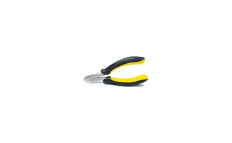 Roadpro RPS2076 6.5 Diagonal Wire Cutters - Strippers 61a5583f-4957-4af6-8003-bdb91e6f1101