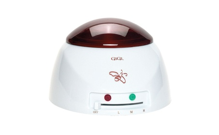 GiGi Wax Warmer 8b4be214-c595-4cf0-a551-ae81eb57967f