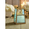 Order Home Collection Decorative Lantern with LED String Lights