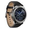 New Samsung Galaxy Gear S3 Classic Smartwatch