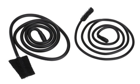 Premium Drain Sink Cleaner Brushes Bathroom Unclog Sink Tub Snake Brushes 90ae2a4a-bb68-4be3-b68d-3c942a5c8838
