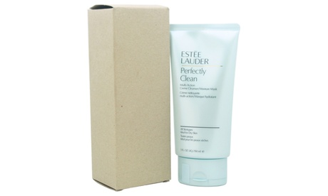 Perfectly Clean Multi-Action Creme Cleanser/Moisture Mask -5oz 927092c2-8cac-45bf-956c-76ddc7302b8f