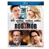Rob The Mob (Blu-ray Disc)