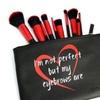 Beauty Creations Brush Set (10 Piece)