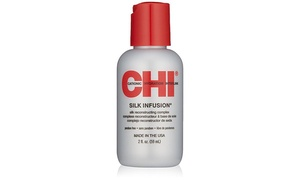CHI Silk Infusion Hair Treatment (2 Fl. Oz.)