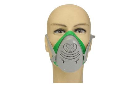 Anti-Dust Gas Mask Filter Paint Spraying Cartridge Respirator b87230f2-db51-4a19-b8bb-a1901e51b45a